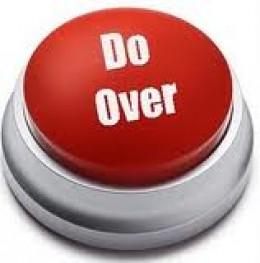 do over 2